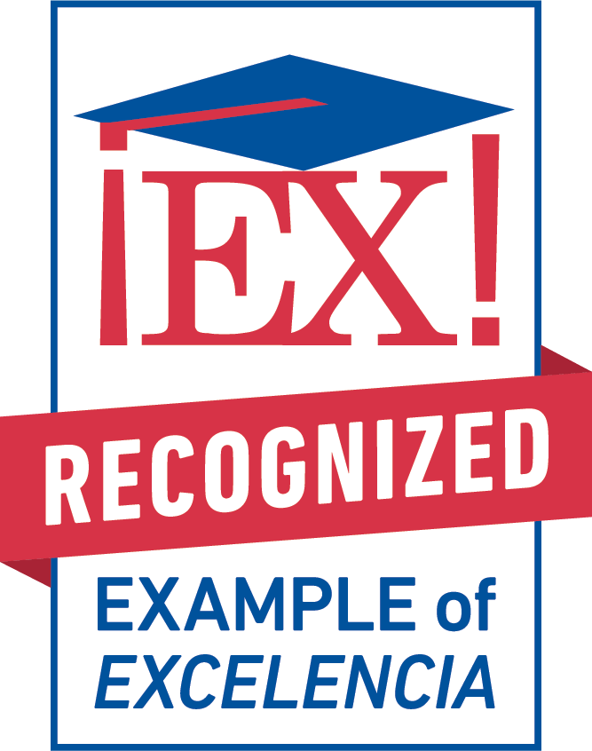 Excelencia in Education Logo